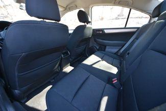 2015 Subaru Legacy 2.5i Premium Naugatuck, Connecticut 9