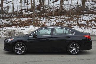 2015 Subaru Legacy 3.6R Limited Naugatuck, Connecticut 1