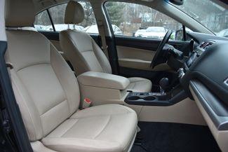 2015 Subaru Legacy 3.6R Limited Naugatuck, Connecticut 10