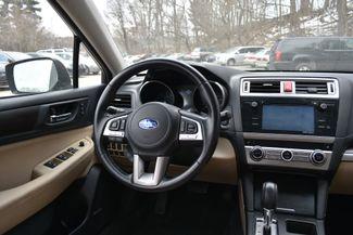 2015 Subaru Legacy 3.6R Limited Naugatuck, Connecticut 13