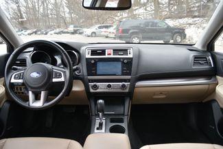 2015 Subaru Legacy 3.6R Limited Naugatuck, Connecticut 14