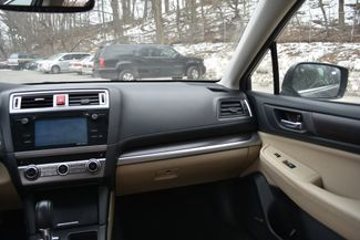 2015 Subaru Legacy 3.6R Limited Naugatuck, Connecticut 15