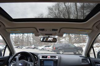2015 Subaru Legacy 3.6R Limited Naugatuck, Connecticut 16