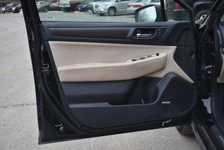 2015 Subaru Legacy 3.6R Limited Naugatuck, Connecticut 17