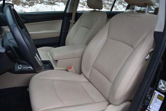 2015 Subaru Legacy 3.6R Limited Naugatuck, Connecticut 18