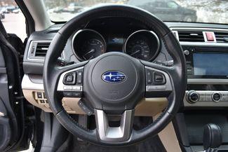 2015 Subaru Legacy 3.6R Limited Naugatuck, Connecticut 19