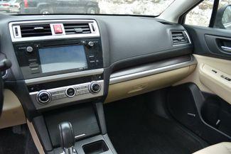 2015 Subaru Legacy 3.6R Limited Naugatuck, Connecticut 20