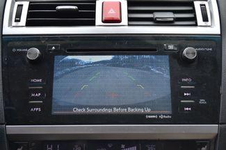 2015 Subaru Legacy 3.6R Limited Naugatuck, Connecticut 22