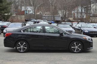 2015 Subaru Legacy 3.6R Limited Naugatuck, Connecticut 5