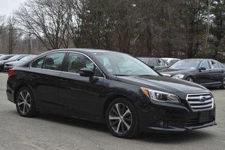 2015 Subaru Legacy 3.6R Limited Naugatuck, Connecticut 6