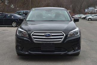 2015 Subaru Legacy 3.6R Limited Naugatuck, Connecticut 7