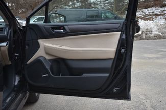 2015 Subaru Legacy 3.6R Limited Naugatuck, Connecticut 8
