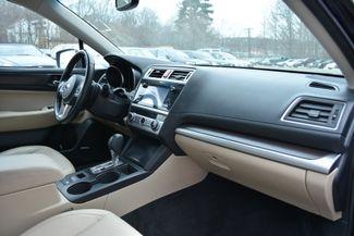 2015 Subaru Legacy 3.6R Limited Naugatuck, Connecticut 9