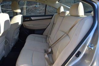 2015 Subaru Legacy 2.5i Premium Naugatuck, Connecticut 11