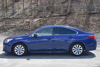 2015 Subaru Legacy 2.5i Premium Naugatuck, Connecticut 1