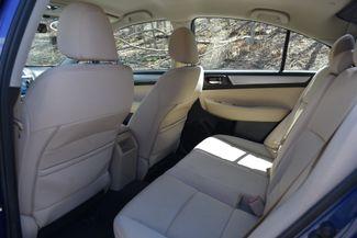 2015 Subaru Legacy 2.5i Premium Naugatuck, Connecticut 13