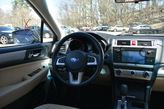 2015 Subaru Legacy 2.5i Premium Naugatuck, Connecticut 15