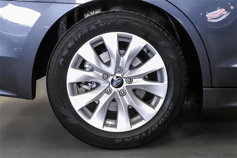 2015 Subaru Legacy 25i Premium  city CA  M Sport Motors  in Walnut Creek, CA