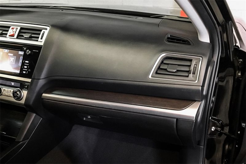 2015 Subaru Legacy 25i Limited  city CA  M Sport Motors  in Walnut Creek, CA