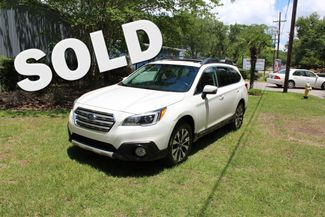 2015 Subaru Outback 2.5i Limited | Charleston, SC | Charleston Auto Sales in Charleston SC