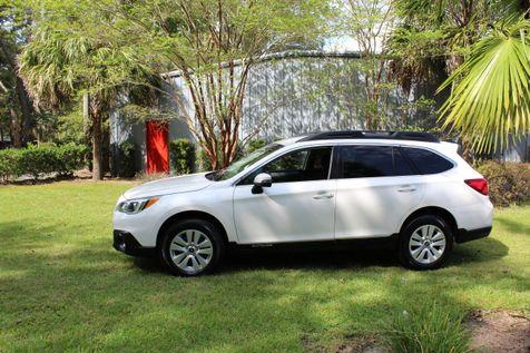 2015 Subaru Outback 2.5i Premium | Charleston, SC | Charleston Auto Sales in Charleston, SC