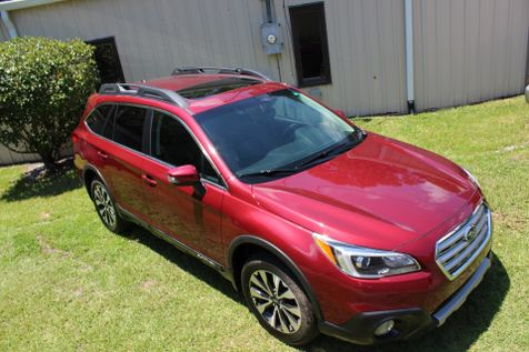 2015 Subaru Outback 2.5i Limited | Charleston, SC | Charleston Auto Sales in Charleston, SC