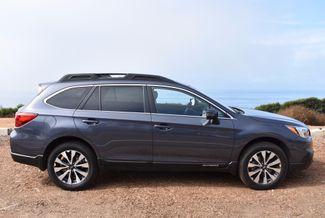 2015 Subaru Outback 3.6R Limited Encinitas, CA 1