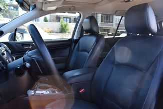 2015 Subaru Outback 3.6R Limited Encinitas, CA 12