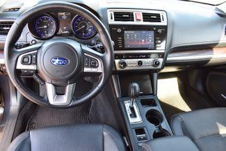 2015 Subaru Outback 3.6R Limited Encinitas, CA 13
