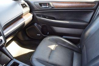 2015 Subaru Outback 3.6R Limited Encinitas, CA 14