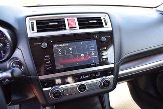 2015 Subaru Outback 3.6R Limited Encinitas, CA 16