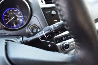 2015 Subaru Outback 3.6R Limited Encinitas, CA 19