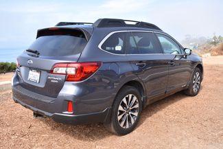 2015 Subaru Outback 3.6R Limited Encinitas, CA 2