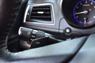 2015 Subaru Outback 3.6R Limited Encinitas, CA 20