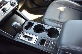 2015 Subaru Outback 3.6R Limited Encinitas, CA 22