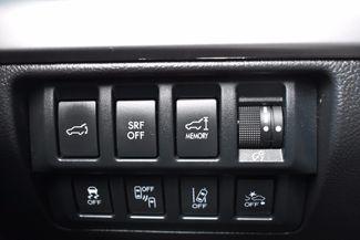 2015 Subaru Outback 3.6R Limited Encinitas, CA 23
