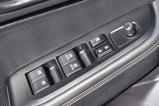 2015 Subaru Outback 3.6R Limited Encinitas, CA 25