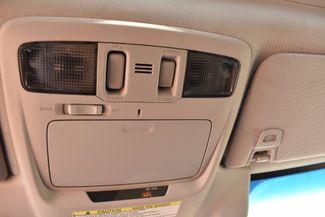 2015 Subaru Outback 3.6R Limited Encinitas, CA 28