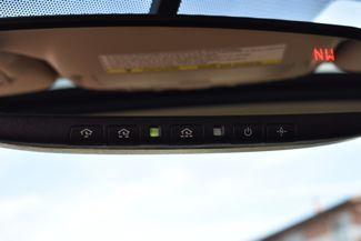 2015 Subaru Outback 3.6R Limited Encinitas, CA 29