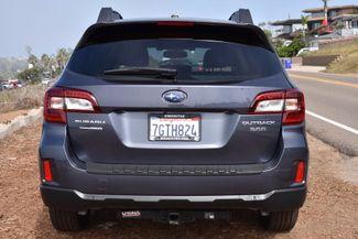 2015 Subaru Outback 3.6R Limited Encinitas, CA 3