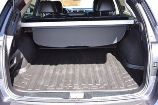 2015 Subaru Outback 3.6R Limited Encinitas, CA 30