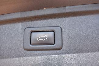2015 Subaru Outback 3.6R Limited Encinitas, CA 31