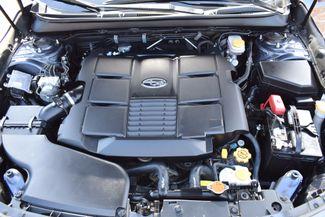 2015 Subaru Outback 3.6R Limited Encinitas, CA 32