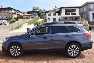 2015 Subaru Outback 3.6R Limited Encinitas, CA 5
