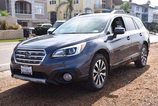 2015 Subaru Outback 3.6R Limited Encinitas, CA 6