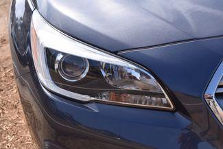 2015 Subaru Outback 3.6R Limited Encinitas, CA 8