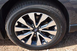2015 Subaru Outback 3.6R Limited Encinitas, CA 9