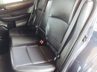 2015 Subaru Outback 2.5i Limited LINDON, UT 12