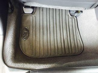 2015 Subaru Outback 2.5i Limited LINDON, UT 13