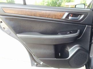 2015 Subaru Outback 2.5i Limited LINDON, UT 14